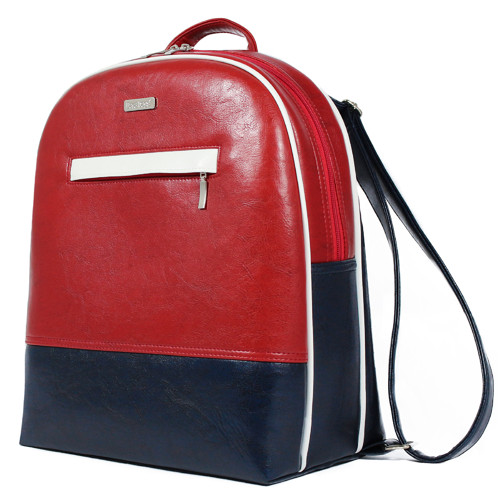 Coco Backpack no.27
