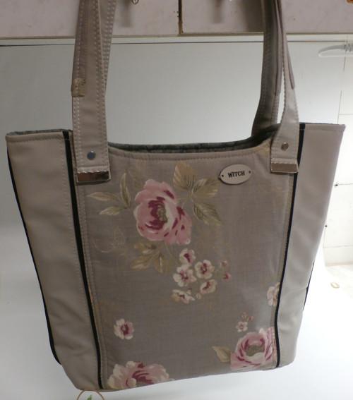 taška kabelka