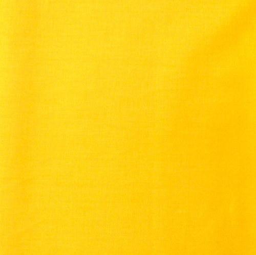 žlutá jednobarevná