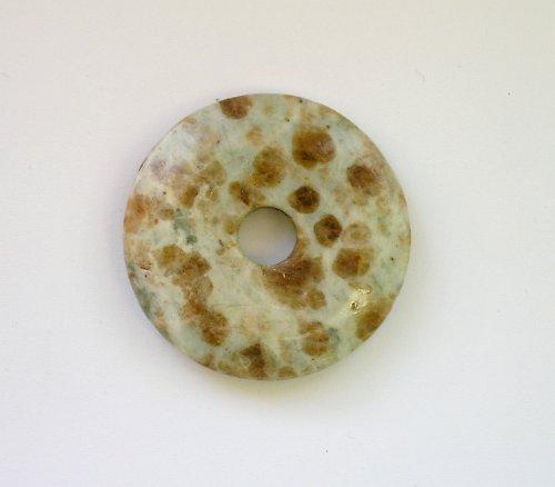 Erlán donut
