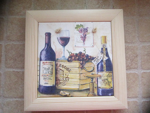 Víno 3