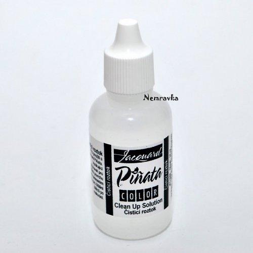 Piňata - Čistící roztok / 28 ml