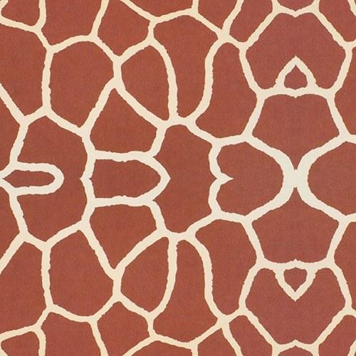 Color-Dekor -zapékací folie žirafa 9407502