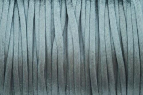 Šňůrka saténová č.84 (5m)