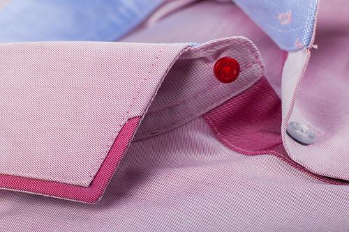 Košile - Pink excelent