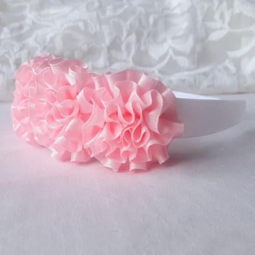 Čelenka Spring Flower