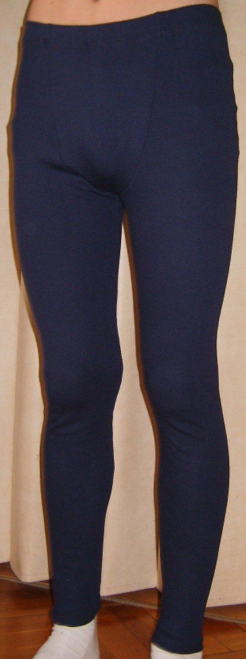 kalhoty-thermoprádlo