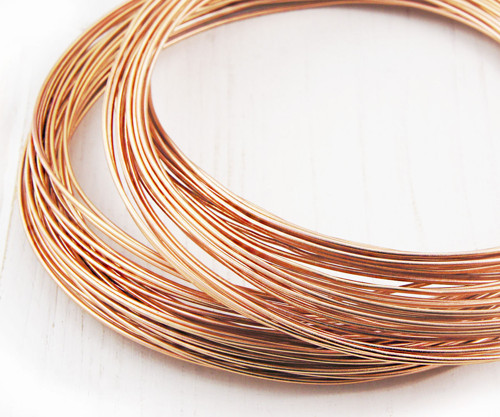 10m výše 32 metrů 11yrd Light Copper Rose Gold Umě