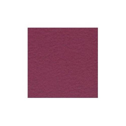 Čtvrtka Razzleberry Dark
