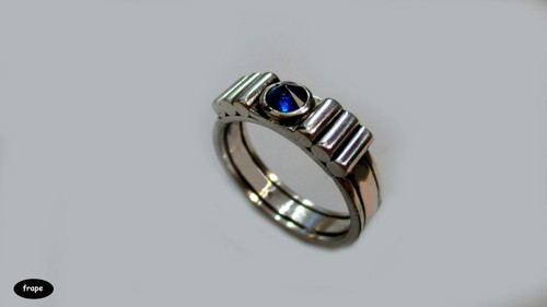 Nááádherné šperky 4029ae8cf75