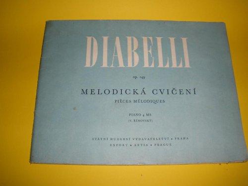 Diabelli 1966