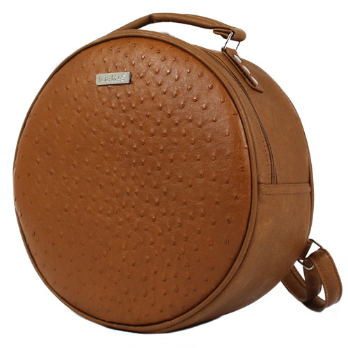 Luna Backpack no.15