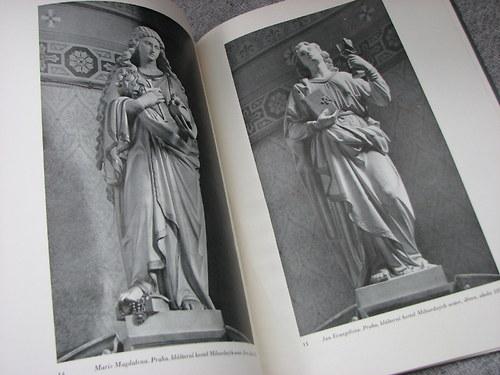Václav Levý, monografie, 1943