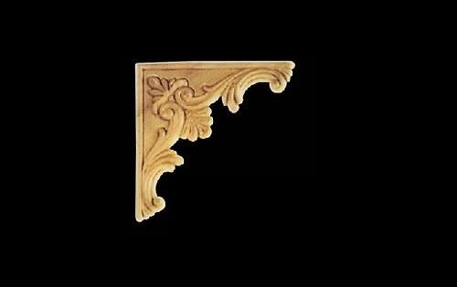 Dřevěná řezba ES149