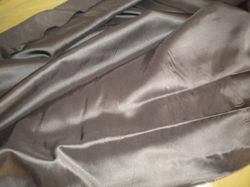podšíka polyesterová