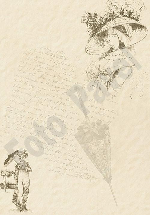 Dopisní papír