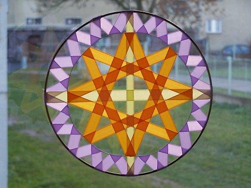 Sluneční kruh