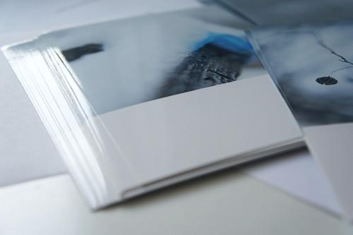 Nadějné vyhlídky * přací pohlednice (balení 15 ks)