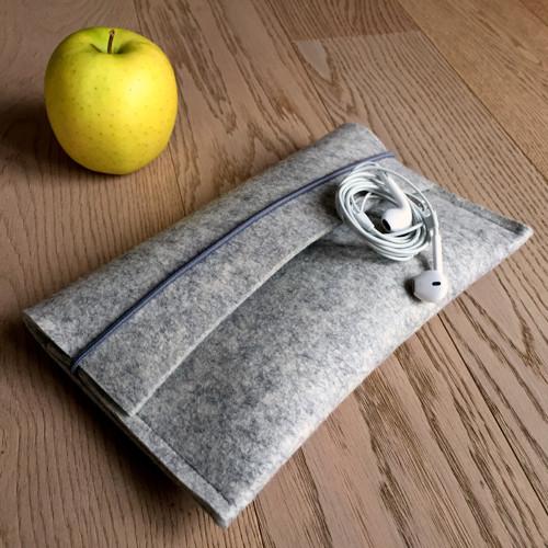 Obal na iPad mini - classic (4 barvy)