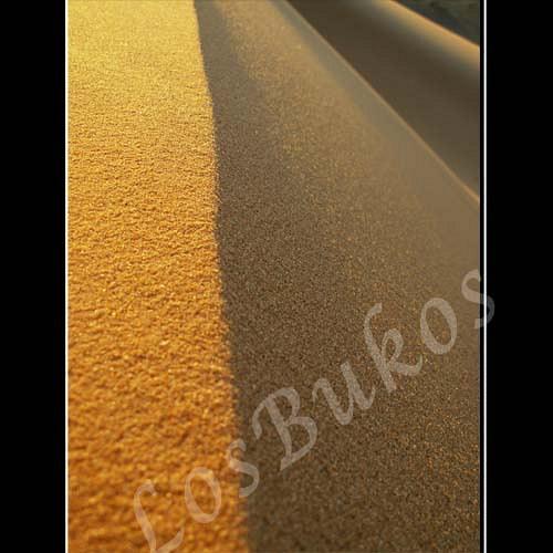 Pyramida písku