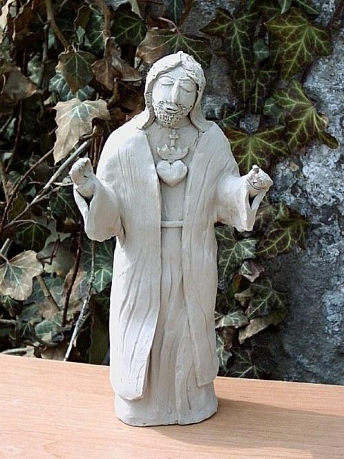 Ježíš I.