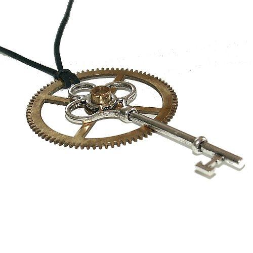 Klíč II