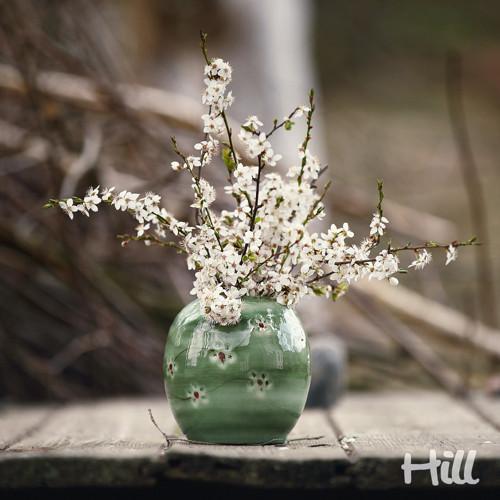 Kvítková váza