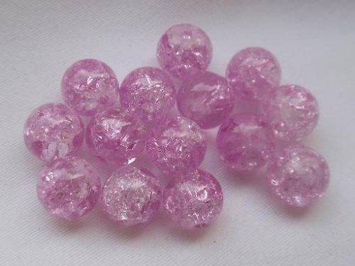 Praskané kuličky č. 8 - 10 mm