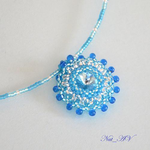 Blue Shine 3