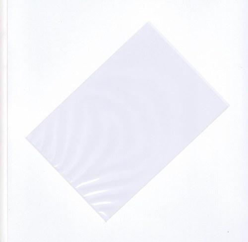 Celofánový sáček - 10 x 15 cm (10 ks)