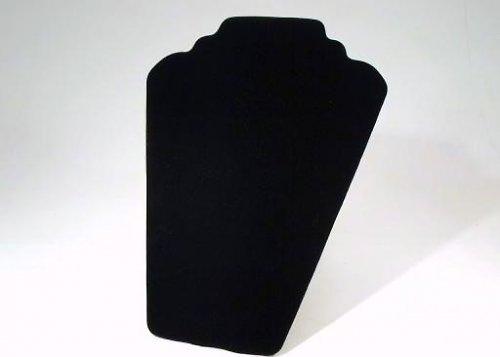 STOJAN - 22x29 cm