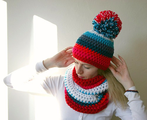 My zimu milujem II...... :))