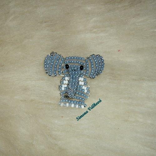 Návod na výrobu slona