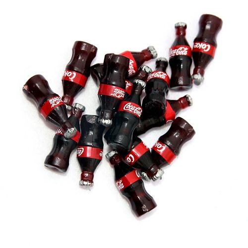 Coca - cola 1 ks