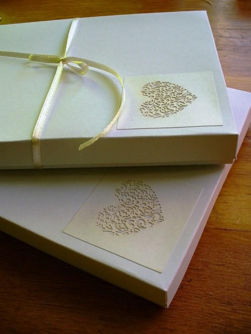 krabička na 50 svadobných fotografií