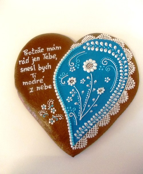 srdce-modré z nebe