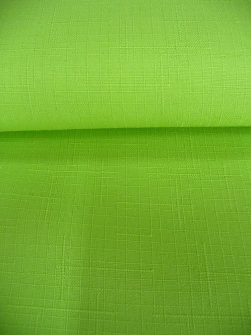 Teflón GREEN