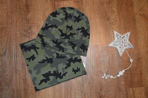 Army setík