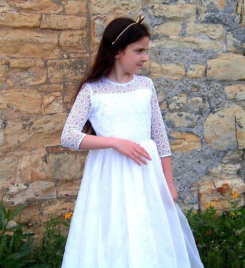 princezna Florindela