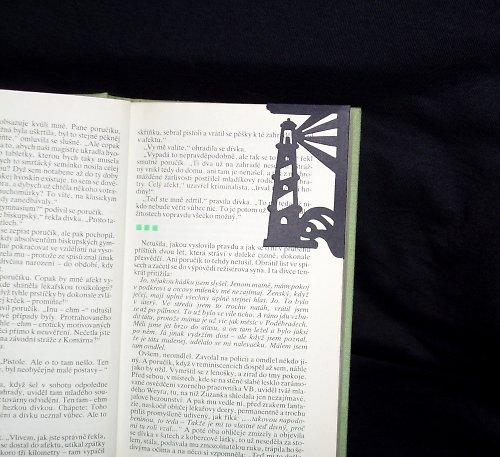 Rohová záložka 8