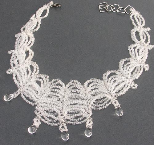 náhrdelník N08