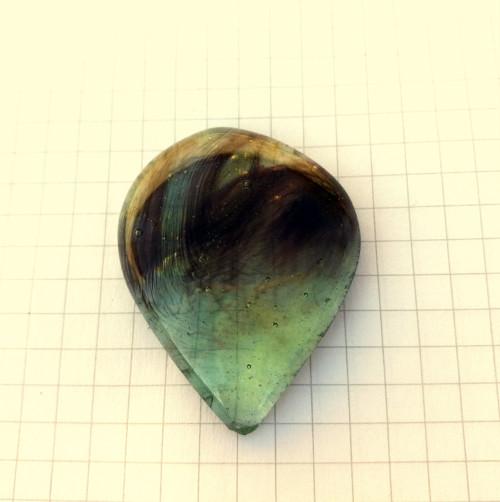 Kámen skleněný 45C