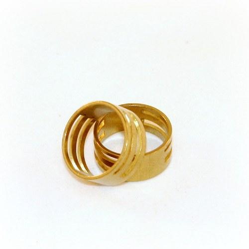 kroužek-prstýnek-na spojovací kroužky