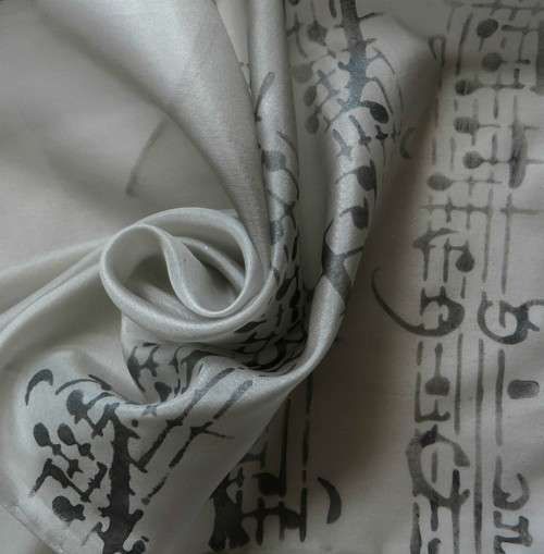 Pro milovníky hudby