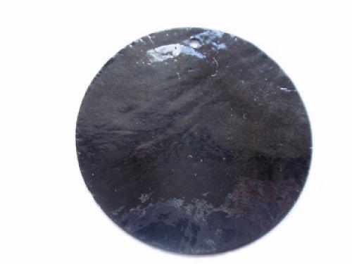 Přírodní perleť č. 63