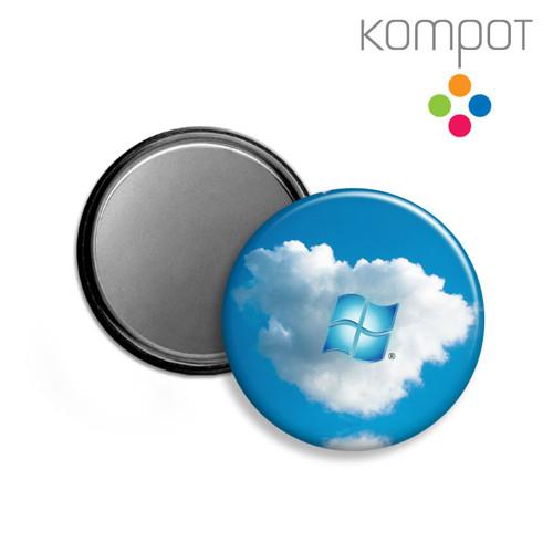 Zrcátko :: Cloud - na přání