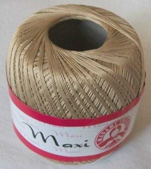 Maxi MT ecru 4660