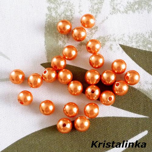 Perličky...10mm