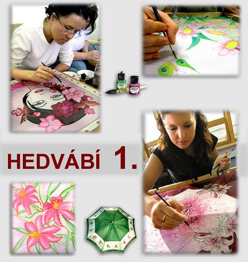 Kurz-HEDVÁBÍ 1.(kontura), 16.6.18, P-9