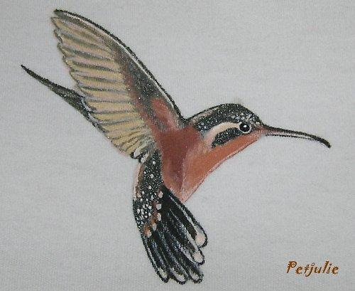 ..já s písničkou jdu jako ptáček..